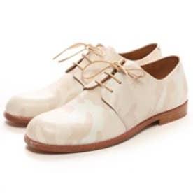 ジャンプ シューズ JUMP Shoes ACTOR Mens(BEIGE CAMOUFULAGE)