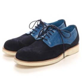 ジャンプ シューズ JUMP Shoes ALISTAIR-W Womens(NAVY/BLUE)