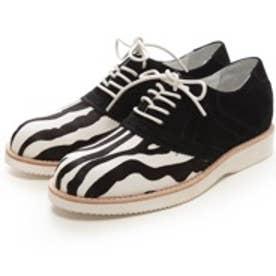【雑誌掲載商品】ジャンプ シューズ JUMP Shoes Arryn(Zeb/BL)