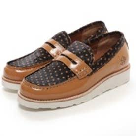 ジャンプ シューズ JUMP Shoes Meister(BR/BRspo)