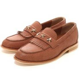 ジャンプ シューズ JUMP Shoes Merican(BRC)