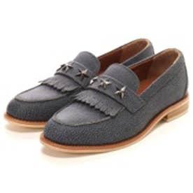 ジャンプ シューズ JUMP Shoes Merican(L BLE)