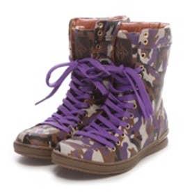 ジャンプ シューズ JUMP Shoes Vantage 婦人靴(PPL)