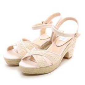 ロコンド 送料無料の靴のオンライン通販