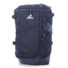 アディダス adidas デイパック OPS バックパック 26L B39651 (カレッジネイビー)