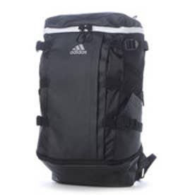 アディダス adidas デイパック OPS SHIELD バックパック 26L AP2078 (ブラック)