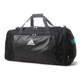 アディダス adidas ユニセックス ダッフルバッグ エンセイダッフルバッグ L AP3389 453