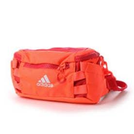 アディダス adidas ユニセックス ボディバッグ OPS ボディバッグ 6L AZ2390