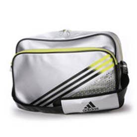 アディダス adidas ユニセックス サッカー/フットサル エナメルバッグ FB エナメルバッグ ACE AZ4248 38