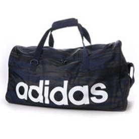 アディダス adidas ユニセックス ダッフルバッグ リニアチームバッグ M AY5491 463