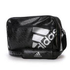 アディダス adidas ユニセックス サッカー/フットサル エナメルバッグ FB エナメルバッグ X AZ4250 37
