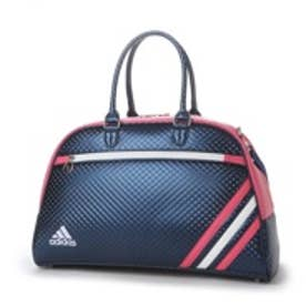 アディダス adidas レディース ゴルフ ボストンバッグ AWS56