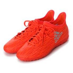 アディダス adidas ジュニアサッカートレーニングシューズ エックス 16.3 TF J S79579 2827