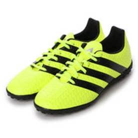 アディダス adidas ジュニアサッカートレーニングシューズ エース 16.4 TF J S31982 2824