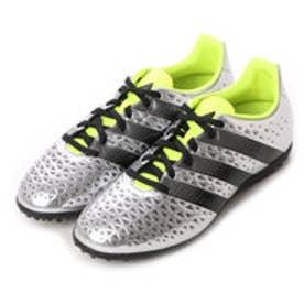 アディダス adidas ジュニア サッカー トレーニングシューズ エース 16.3 TF J S31965 2823