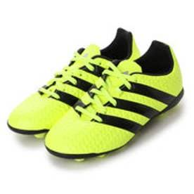 アディダス adidas ジュニアサッカースパイク エース 16.4 AI1 J S42144 2814