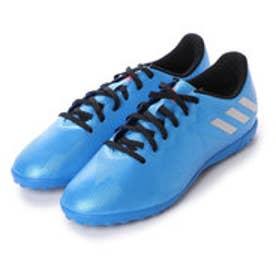 アディダス adidas ジュニアサッカートレーニングシューズ メッシ 16.4 TF J S79660 2832