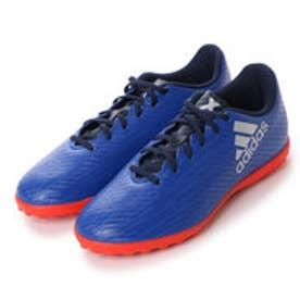 アディダス adidas ジュニアサッカートレーニングシューズ エックス 16.4 TF J BA8294 2828