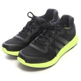 アディダス adidas ランニングシューズ エナジーバウンス energy bounce B33956 4623 (ブラック)