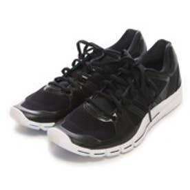 アディダス adidas ランニングシューズ アディピュアトレーナー360 adipure trainer 360 2M G97742 4412 (ブラック)