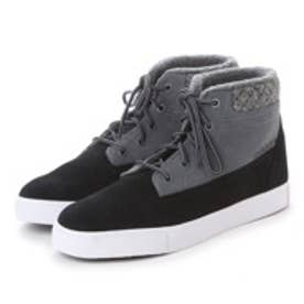 アディダス adidas ネオデイリーブーツ NEO DAILYBOOTS F98817 ブラック 4479