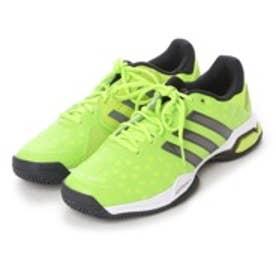 アディダス adidas テニスシューズ(オールコート用) バリケード クラブ barricade club AF6779 535