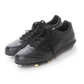 アディダス adidas 野球スパイク アディゼロ adizero FM 5 low S85332