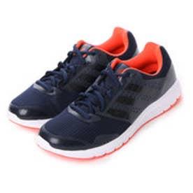 アディダス adidas メンズ 陸上/ランニング ランニングシューズ Duramo7 AQ6496 4731 (ネイビー)
