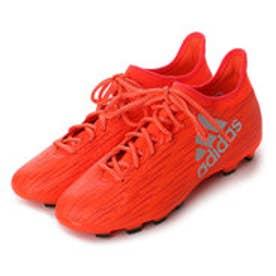 アディダス adidas サッカースパイク エックス 16.3 HG S79550 3262