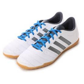 アディダス adidas フットサルシューズ パティークグローロ 16.2 IN Pathique Gloro AQ4145 1081