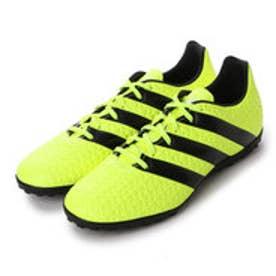 アディダス adidas サッカートレーニングシューズ エース 16.4 TF S31976 3269