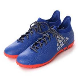 アディダス adidas サッカートレーニングシューズ エックス 16.3 TF BA8287 3271