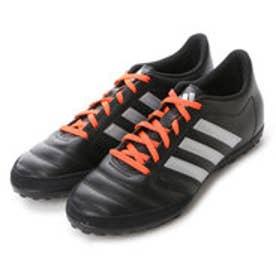 アディダス adidas サッカートレーニングシューズ パティークグローロ Pathique Gloro 16.2 TF S42173 3273