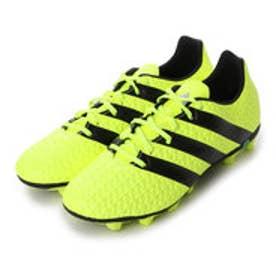 アディダス adidas サッカースパイク エース 16.4 AI1 S42137 3256