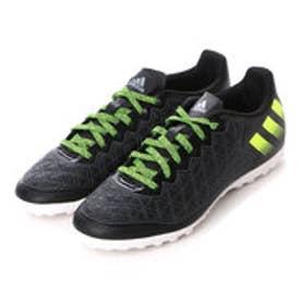 アディダス adidas フットサルシューズ エース 16.3 CG S31934 1079