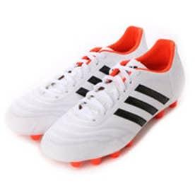アディダス adidas ユニセックス サッカー スパイクシューズ パティークグローロ 16.2-ジャパン HG BA8434 3267