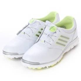 アディダス adidas ダイヤル式ゴルフシューズ アディスター ボア adistar Boa Q44519 716