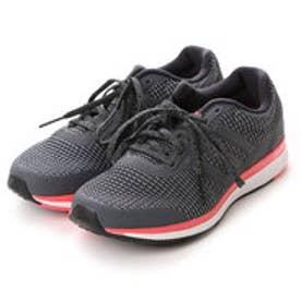 アディダス adidas ランニングシューズ  AF4114 ブラック 4257 (ブラック)