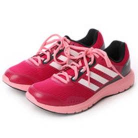 アディダス adidas ランニングシューズ  B33561 ピンク 4261 (ローズ)