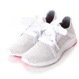 アディダス adidas レディース ランニングシューズ pure bounce X AQ3471 4758