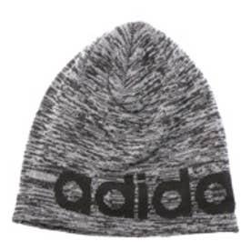 アディダス adidas ニット帽  AD APE29 ニット