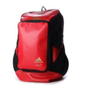 アディダス adidas メンズ 野球 バックパック Professional バックパック AP2769