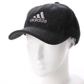 アディダス adidas メンズ ゴルフ キャップ CCI98