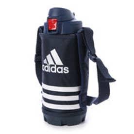 アディダス adidas 水筒 ダイレクトボトル1.5L MMEB10XA  (ネイビー)
