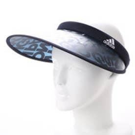 アディダス adidas サンバイザー UV CLIMAバイザー AP1985