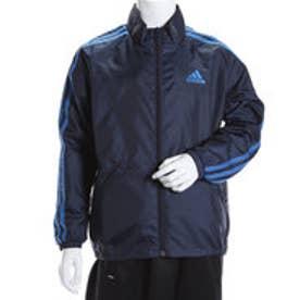アディダス adidas ジュニアウィンドブレーカージャケット KIDS Boys エッセンシャルズ ウィンド ジャケット BIK72