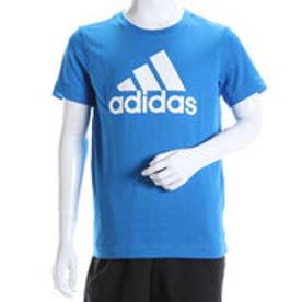 アディダス adidas ジュニアTシャツ Boys ESSビッグロゴ Tシャツ JOZ59
