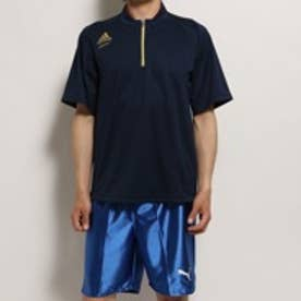 アディダス adidas 野球Tシャツ S91445 S91445 ネイビー