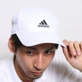 アディダス adidas キャップ KBN60 KBN60 ホワイト