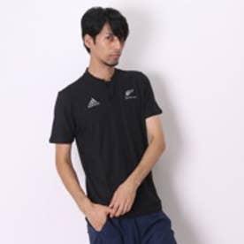 アディダス adidas ラグビー  AA0567     ブラック (ブラック)